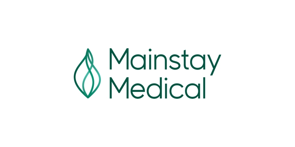 Mainstay_Updated_Logo